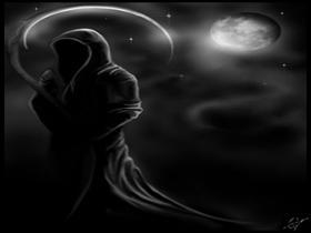 Reaper-by blleak