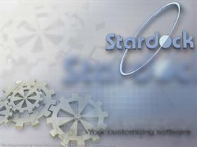 Stardock Desktop3