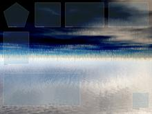 DigitalSkyDrip_haloII