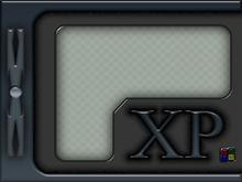 GraphiteXP