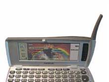 Nokia 9210 v 1.0