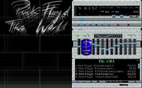 Pink Floyd - WinAmp