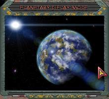 Fett Planetary Slideshow