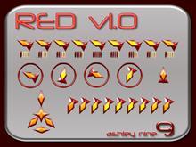 RED v1.0