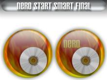 Nero Final
