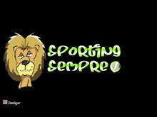 Sporting scp