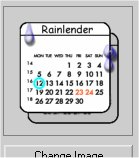 Rainlender