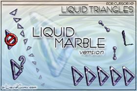 LiquidMarble