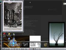 Virtuality 2008