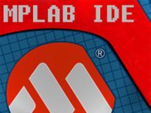 MPLAB IDE
