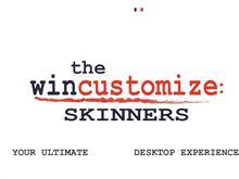 Wincustomize The Simple Life