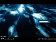 Clouds XP