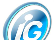 IG Glossy