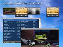 Vista Black WMP
