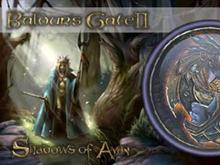 Baldur's Gate - Shadows of Amn