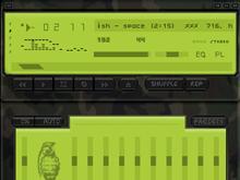 Army-Amp