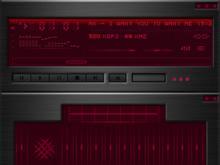 Dark Hi-Fi 2006