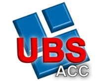Sage UBS Accounting & Payroll