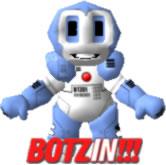 Botzin
