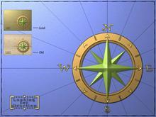 Compas-sion-Blue.jpg