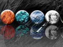 Elements for Vista Ultimate