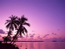 Hawaii(1024)
