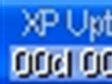 TitleBarXPd