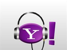 YahooMusic