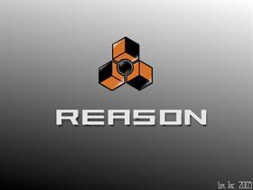 Reason
