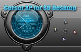 SD Desktop (cx)