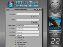 Slide Show (vista)
