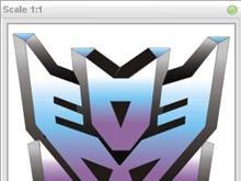 Decepticon (transformers)