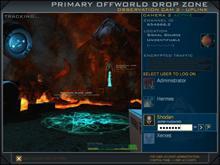 Doom 3- Type 2 (1024x768)