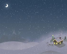 Snow 1.1