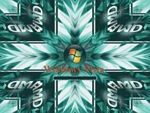 Vista FX v4