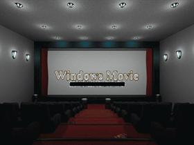 Windows Movies
