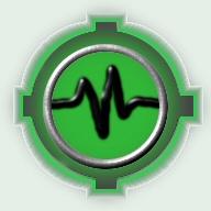 Nero Wave Editor Icon