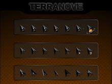 Terranove 1.5