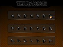 Terranove 1.5