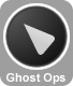 Ghost Ops Cursor
