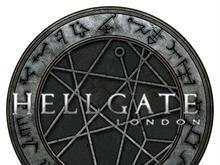 Hellgate London Stone