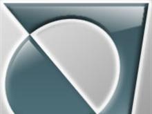 Nuendo 2 Logo