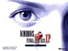 Windows FF XP