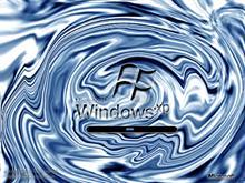 Liquid Windows