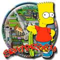 Bart 02