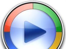 Windows Media Player 10 - WMP