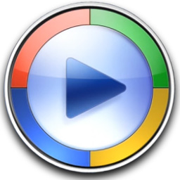 Windows Media Player 10 - WMP