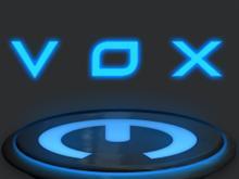 V O X