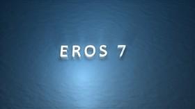 Eros2 7