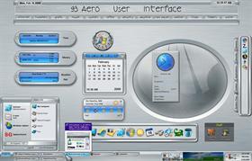 9_3 Aero (TM Suite)